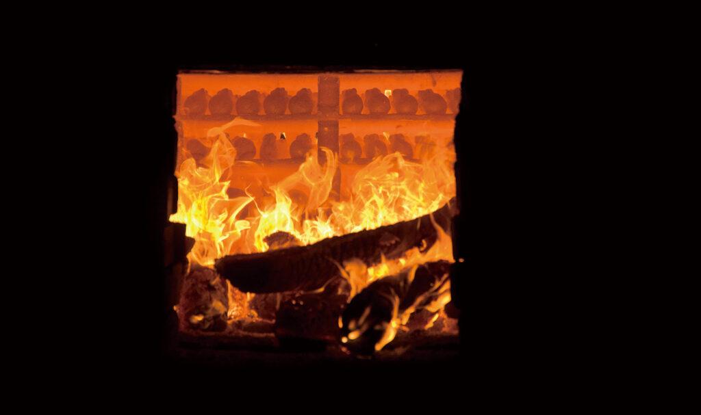 種子島焼き(よきの焼き)